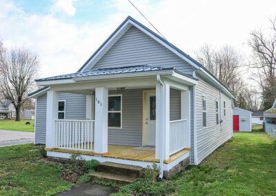 Richwood, OH 43344