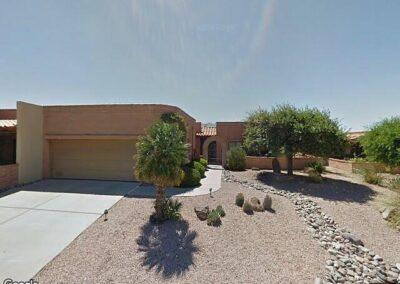 Green Valley, AZ 85622