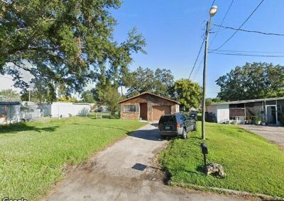 Orlando, FL 32809