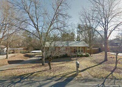 Gardendale, AL 35071