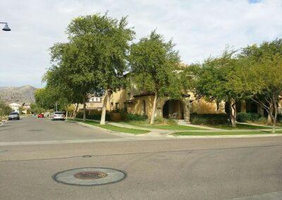 Buckeye, AZ 85396