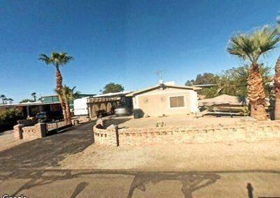 Yuma, AZ 85367