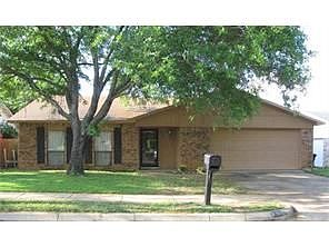 Fort Worth, TX 76112