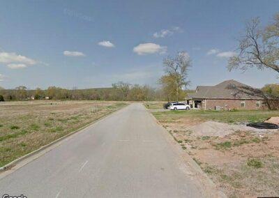 Greenwood, AR 72936