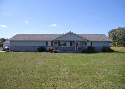 Maplewood, OH 45340