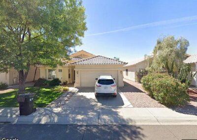Scottsdale, AZ 85260