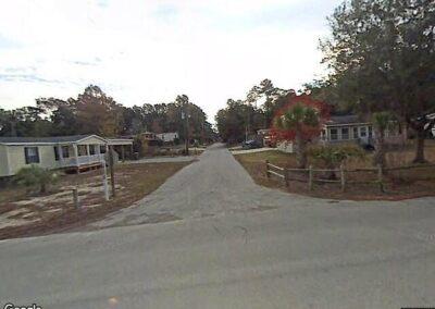 Emerald Isle, NC 28594