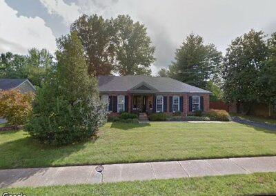 Louisville, KY 40223