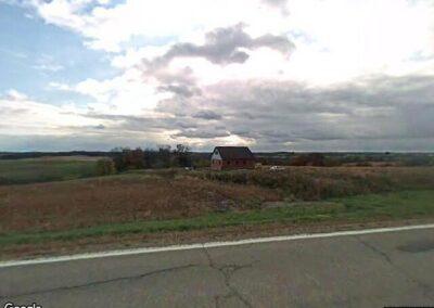 Gays Mills, WI 54631