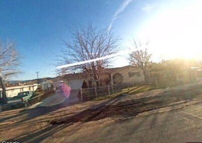 Kingman, AZ 86409