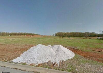 Fayetteville, AR 72704