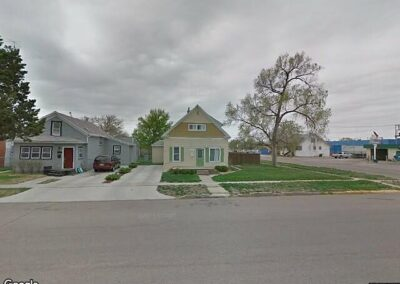 North Platte, NE 69101