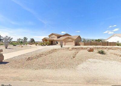Waddell, AZ 85355
