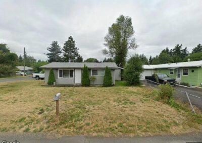 Portland, OR 97233