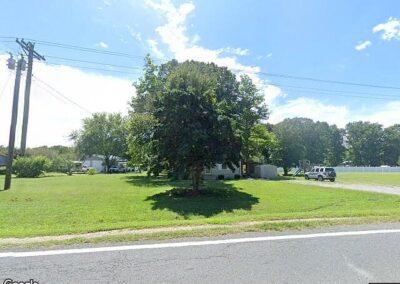 Spotsylvania, VA 22551