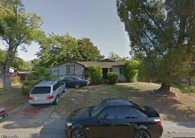 Sacramento, CA 95841