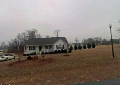 Willow Spring, NC 27592
