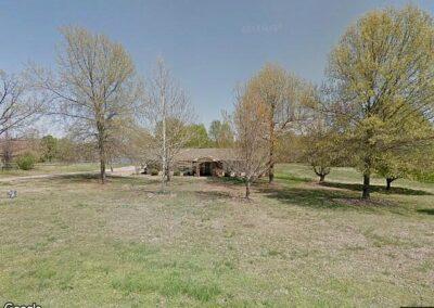 Fayetteville, AR 72701
