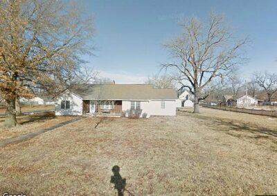 Mound City, KS 66056
