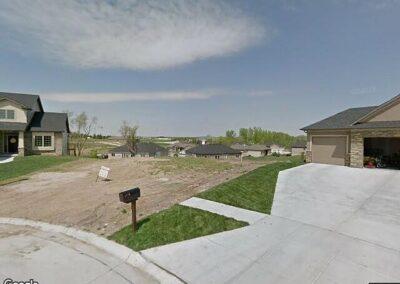 Lincoln, NE 68526