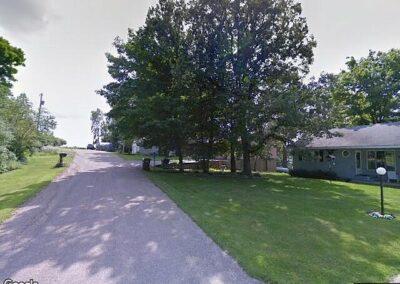 Long Prairie, MN 56347