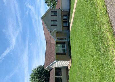 New Martinsville, WV 26155