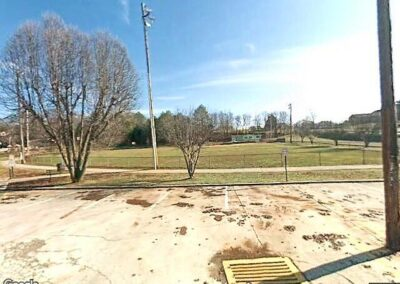Calhoun, TN 37309