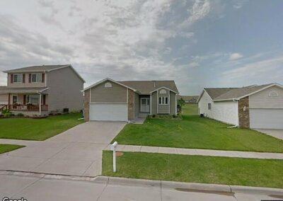 Seward, NE 68434