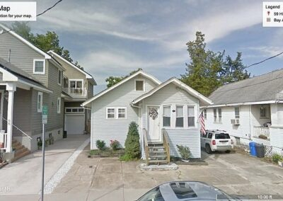 Somers Point, NJ 8244