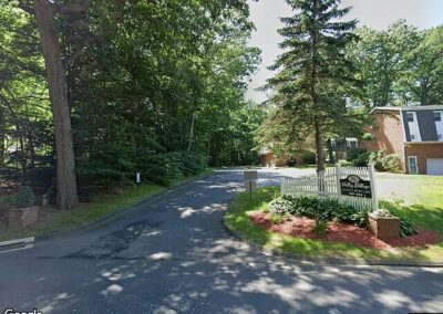 Windsor, CT 6095
