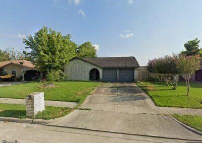 Houston, TX 77053