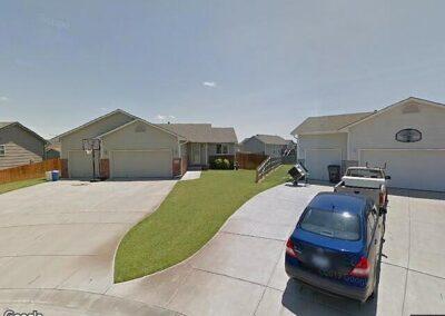 Wichita, KS 67209