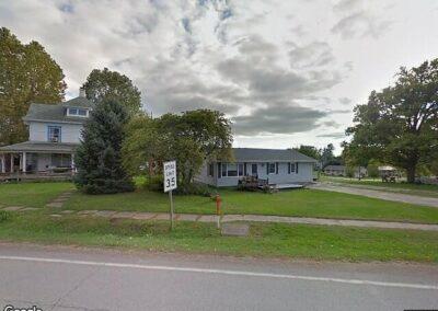 Burlington Junction, MO 64428