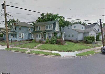 Hamilton, NJ 8609