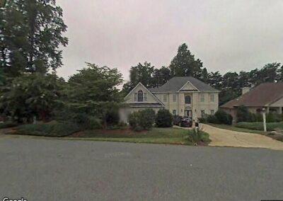 Greensboro, NC 27455