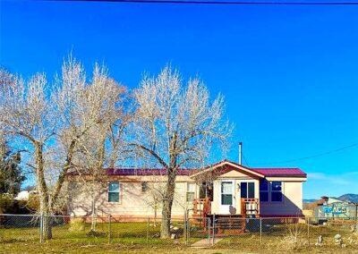 Villa Grove, CO 81155