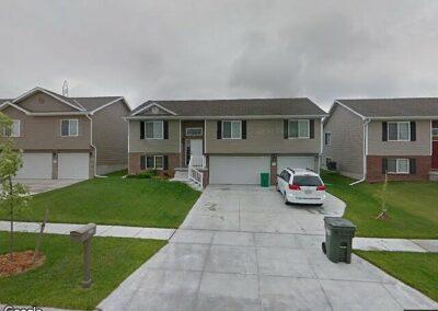 Lincoln, NE 68505
