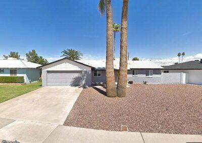 Phoenix, AZ 85029