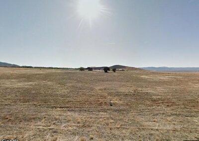 Prescott Valley, AZ 86312