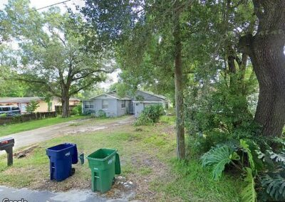 Tampa, FL 33603