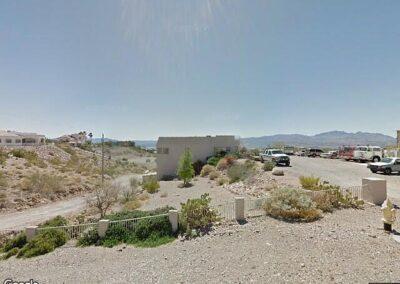 Bullhead City, AZ 86429
