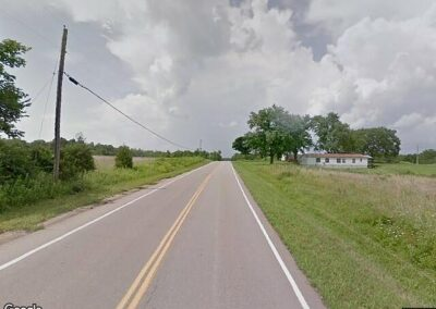 Grovespring, MO 65662