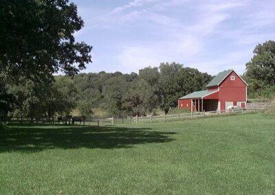 Blanchardville, WI 53516