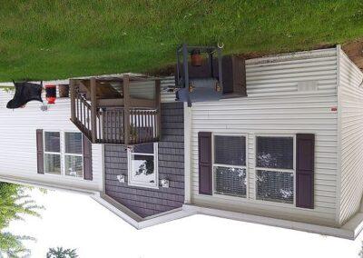 Cottage Grove, MN 55016