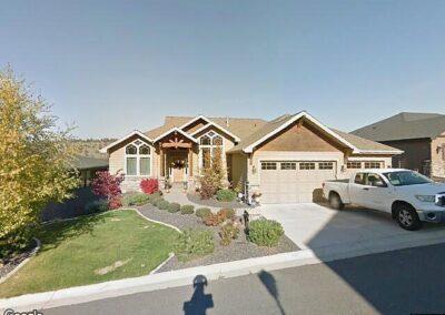 Spokane, WA 99224