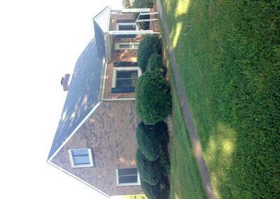 Appomattox, VA 24522