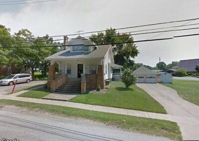 Smithville, OH 44677