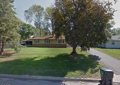 Bloomington, MN 55431