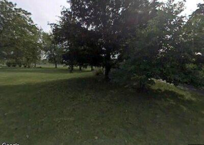 Green Springs, OH 44836