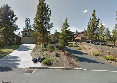 Bend, OR 97701